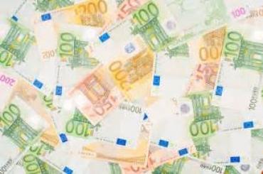 FINANCE, DEMOCRATIE ET SOUVERAINETE Pour la prise de contrôle par les autorités publiques de la monnaie et  du crédit ! Contribution de Denis Langlet 27/12/2017