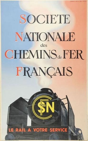 SNCF, Services publics, après la journée d'action du 22 mars 2018, quelles perspectives? Par Denis Langlet